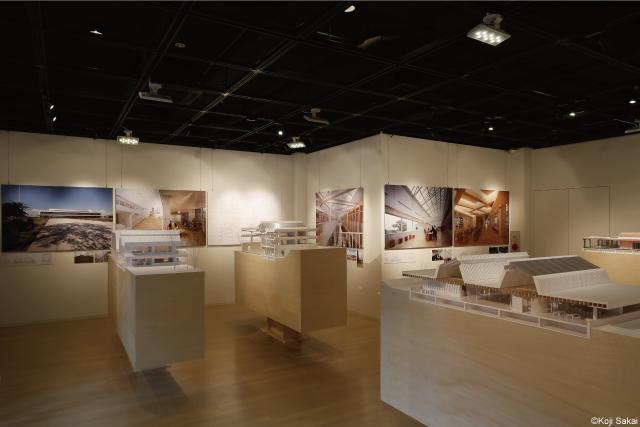 exhibition2013_1
