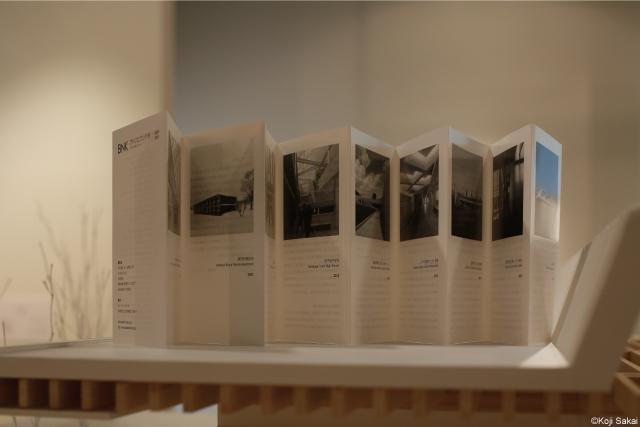 exhibition2013_10