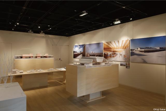 exhibition2013_2