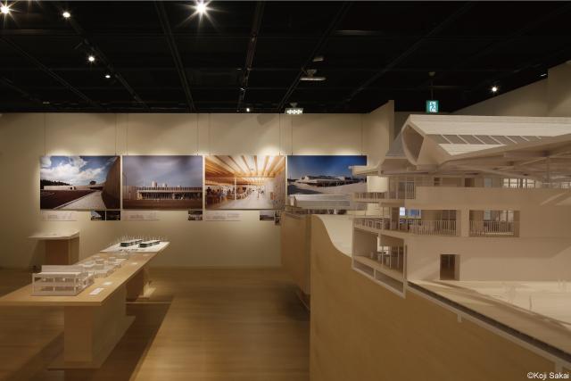 exhibition2013_3