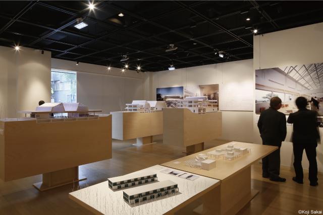 exhibition2013_4